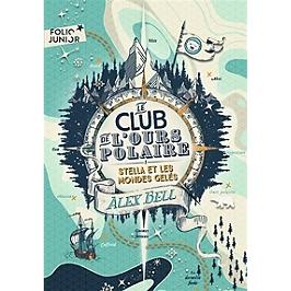 Le club de l'ours polaire