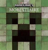 minecraft-mobestiaire