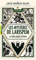 les-mysteres-de-larispem-1