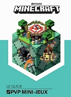 minecraft-le-guide-pvp-mini-jeux