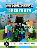 minecraft-pour-les-debutants-un-guide-de-survie-etape-par-etape