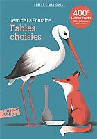 fables-choisies