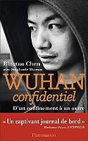 wuhan-confidentiel-dun-confinement-a-un-autre-recit