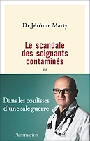 le-scandale-des-soignants-contamines-recit