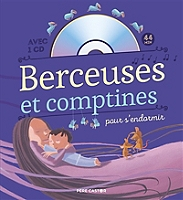 berceuses-et-comptines-pour-sendormir