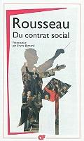 du-contrat-social