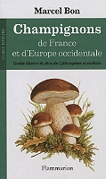champignons-de-france-et-deurope-occidentale-guide-illustre-de-plus-de-1500-especes-et-varietes