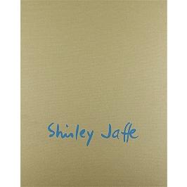 Shirley Jaffe : une artiste phare de la peinture abstraite