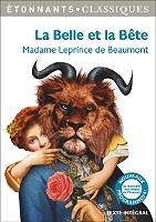 la-belle-et-la-bete-et-autres-contes-nouveaux-programmes-6e