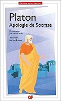 apologie-de-socrate