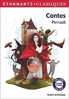 contes-3