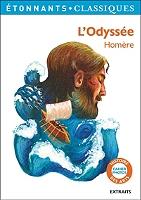 lodyssee-3