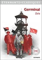 germinal-extraits