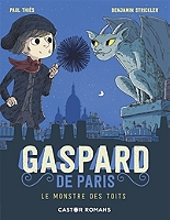 gaspard-de-paris
