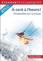a-cent-a-lheure-13-nouvelles-sur-la-vitesse-bts-2020-2021