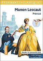 manon-lescaut-1