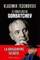 le-roman-vrai-de-gorbatchev