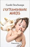 lextraordinaire-marcel