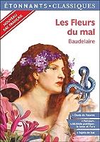les-fleurs-du-mal-nouveau-bac-francais