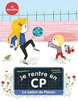 je-rentre-en-cp-3