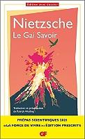 le-gai-savoir-prepas-scientifiques-2021-la-force-de-vivre-edition-prescrite
