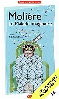le-malade-imaginaire-nouveaux-programmes-1re