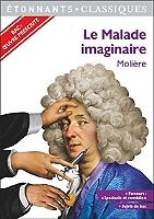 le-malade-imaginaire-bac-oeuvre-prescrite