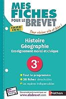 histoire-geographie-enseignement-moral-et-civique-3e-nouveau-brevet