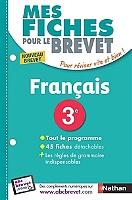 francais-3e