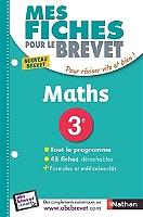 mathematiques-3e
