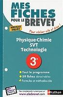 physique-chimie-svt-technologie-3e-nouveau-brevet-2