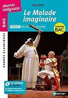 le-malade-imaginaire-parcours-associe-spectacle-et-comedie-nouveau-bac