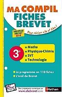 ma-compil-fiches-brevet-maths-physique-chimie-svt-technologie-3e-nouveau-brevet-2018