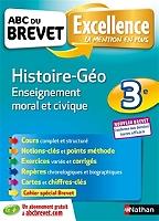 histoire-geo-enseignement-moral-et-civique-3e-nouveau-brevet