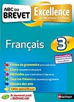 francais-3e-nouveau-brevet-3