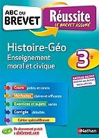 histoire-geo-enseignement-moral-et-civique-3e-nouveau-brevet-1