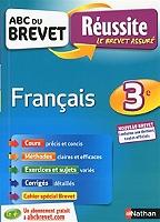 francais-3e-nouveau-brevet-4