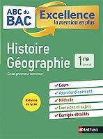 histoire-geographie-1re-generale-enseignement-commun-reforme-du-lycee