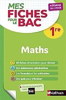 maths-1re-reforme-du-lycee