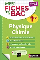 physique-chimie-1re-reforme-du-lycee