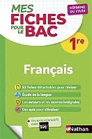 francais-1re-reforme-du-lycee