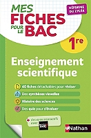 enseignement-scientifique-1re-reforme-du-lycee