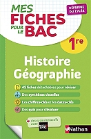histoire-geographie-1re-reforme-du-lycee