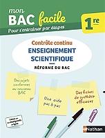 enseignement-scientifique-1re-controle-continu-reforme-du-bac