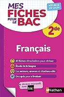 francais-2de-reforme-du-lycee
