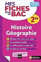 histoire-geographie-2de-reforme-du-lycee