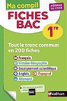 ma-compil-fiches-bac-1re-tout-le-tronc-commun-en-200-fiches
