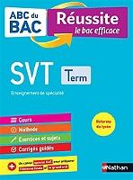 svt-terminale-enseignement-de-specialite-reforme-du-lycee