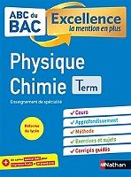 physique-chimie-terminale-enseignement-de-specialite-reforme-du-lycee-1