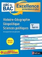 histoire-geographie-geopolitique-sciences-politiques-terminale-enseignement-de-specialite-reforme-du-lycee